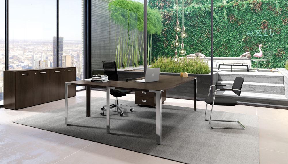 scrivania-studio