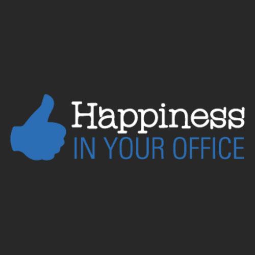 scrivanie-ufficio