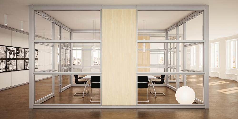 pareti-divisorie-in-vetro-per-ufficio