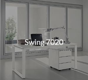 swing-7020