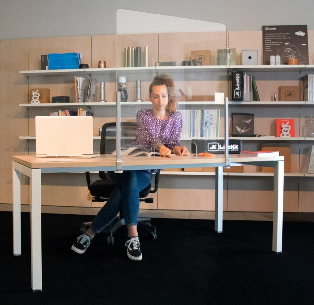 divisori-per-scrivanie-ufficio