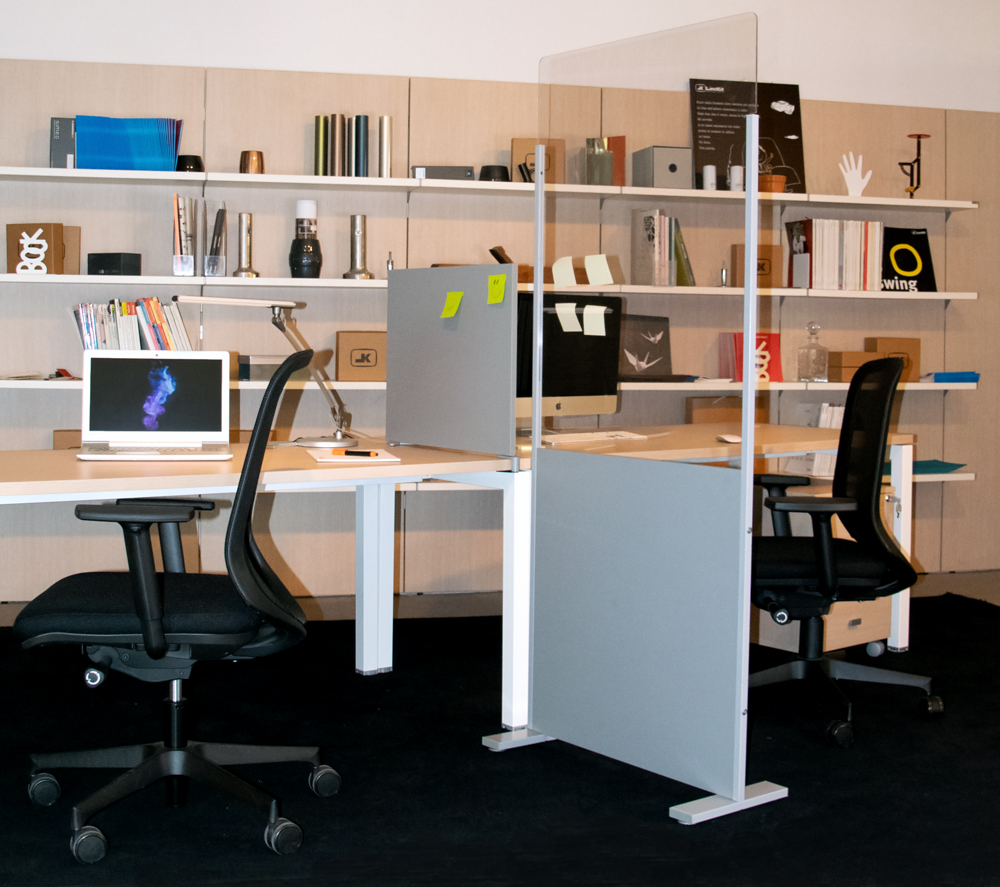 scrivanie-per-ufficio
