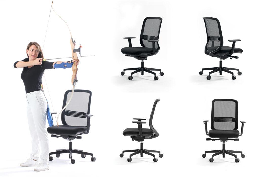 sedia-ufficio-ergonomica-online
