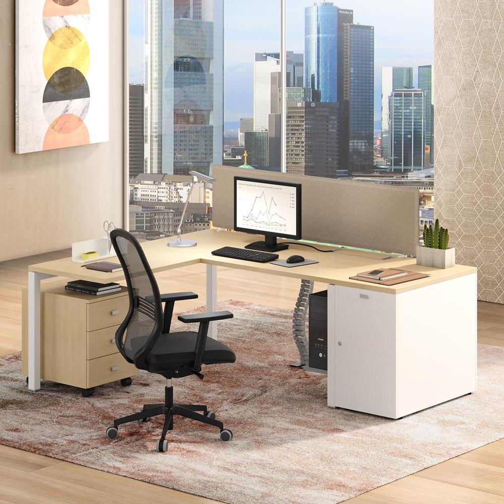 mobili-da-ufficio-online