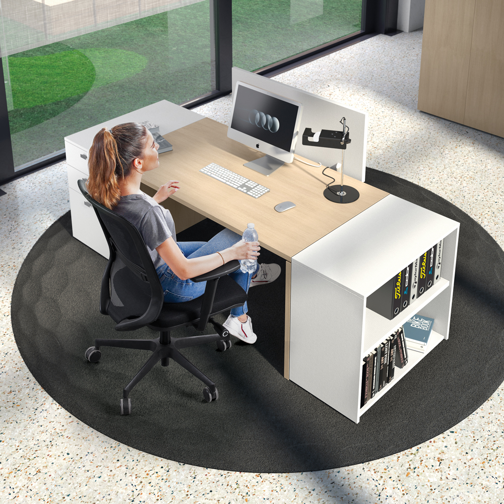 mobili-da-studio