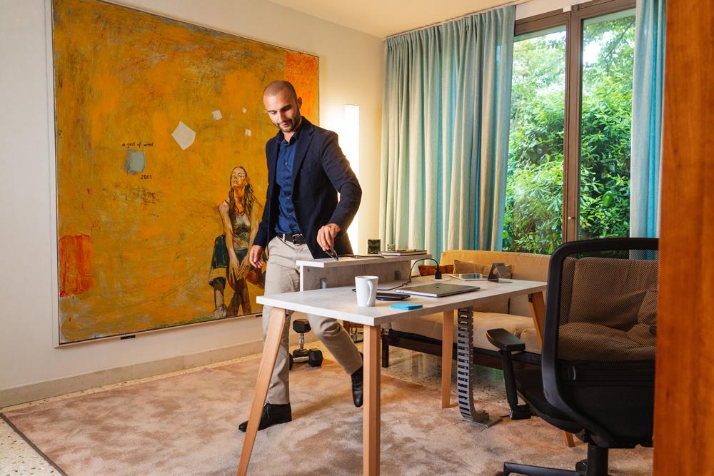scrivany-arredo-ufficio-per-casa
