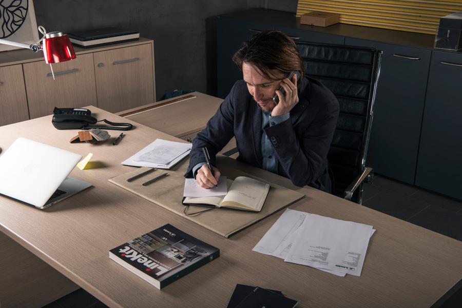quale-scrivania-scegliere-per-studio-ufficio