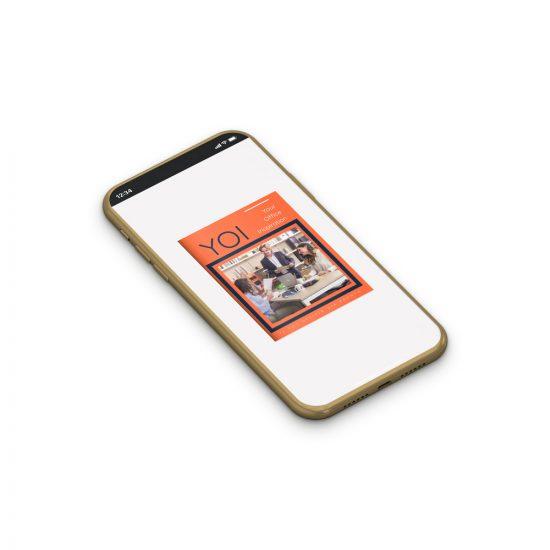 iPhone-Mockup-by-CePixel-19-Isometric