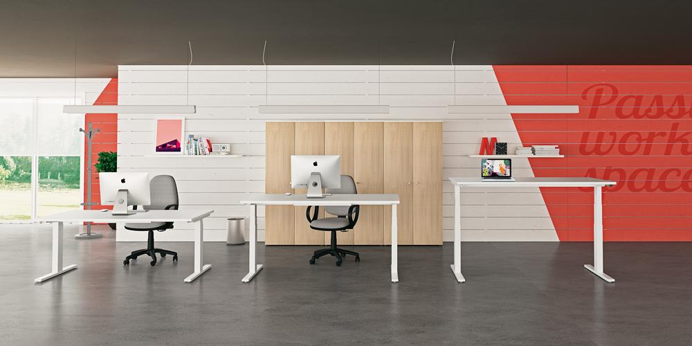 scrivanie-ufficio-per-manager-tecnologico